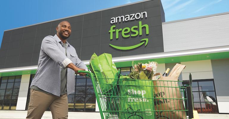 Amazon_Fresh-Factoria_store-Bellevue_WA-exterior.jpg