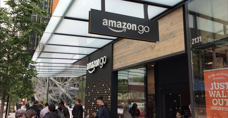 Amazon_Go_first_Seattle_store.png