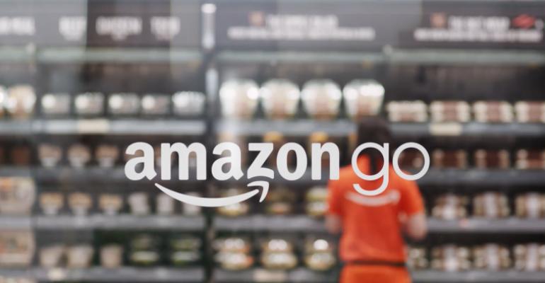Amazon_Go_logo_store_background.png