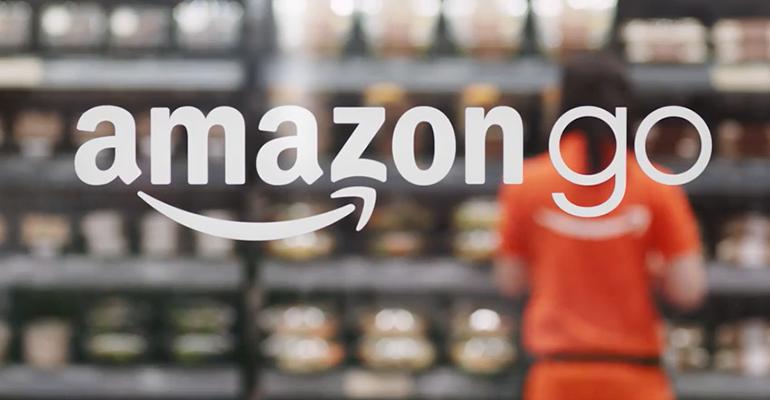 Amazon_Go_logo_store_backgroundA_1.png