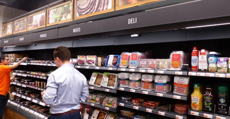 Amazon_Go_meat-deli_1st_NYC_store.jpg