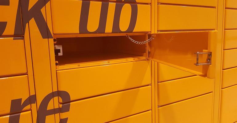 Amazon_Locker.jpg