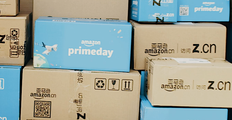 Amazon_Prime_Day_packages.png