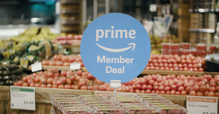 Amazon_Prime_Deal_sign_Whole_Foods.png