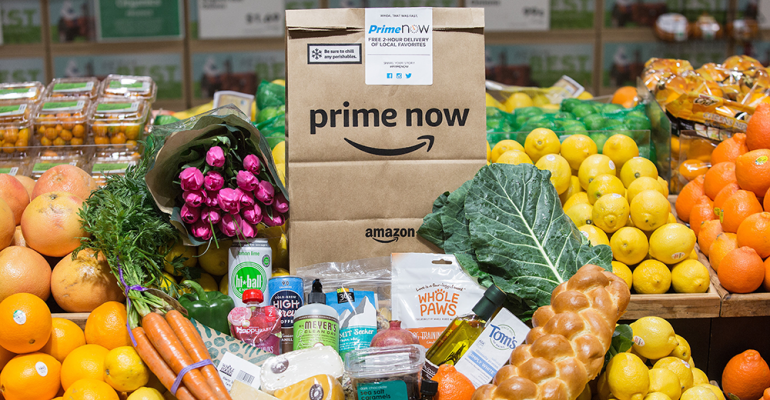 Amazon_Prime_Now_at_Whole_Foods-2.png