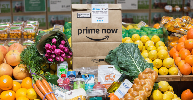 More Whole Foods Stores Serve Up Prime Now Delivery Supermarket News