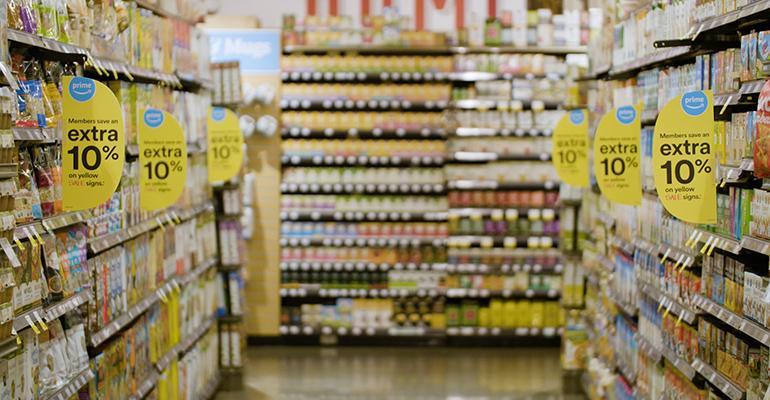 Amazon_Prime_signs_Whole_Foods_aisle.jpg