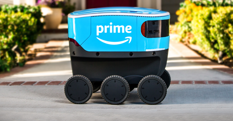 Amazon_Scout_autonomous_delivery_vehicle.png