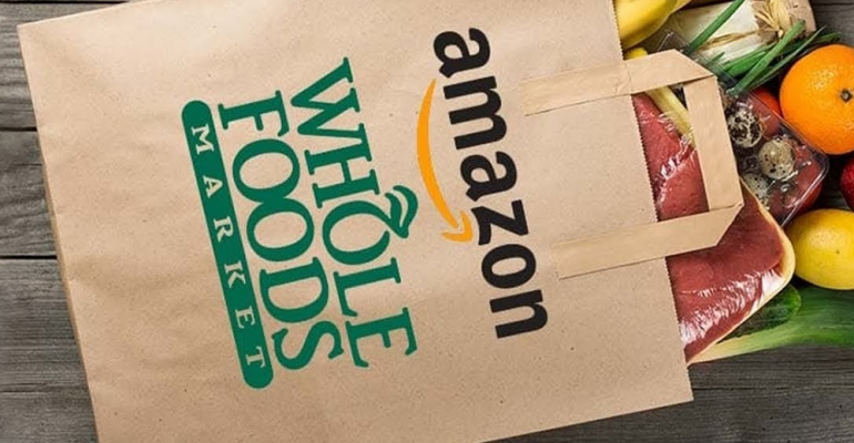Amazon_Whole_Foods_Prime_Now_grocery_bag.png