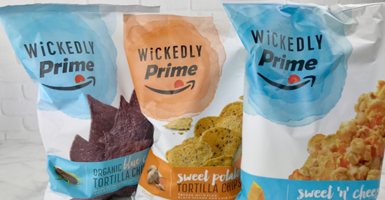 Amazon_Wickedly_Prime_snacks.png