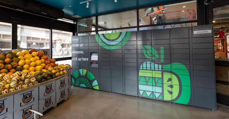 Amazon_lockers-Whole_Foods_store.jpg