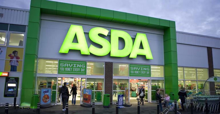 Asda_UK_supermarket-Walmart.png