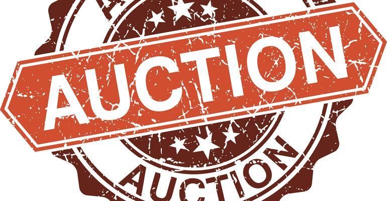 AuctionStamp.jpg