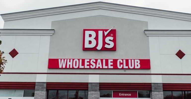 BJs Wholesale Club store-Madison Heights.jpg