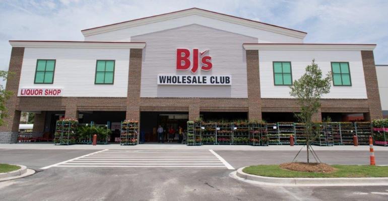 BJs Wholesale Club-Clearwater FL.png