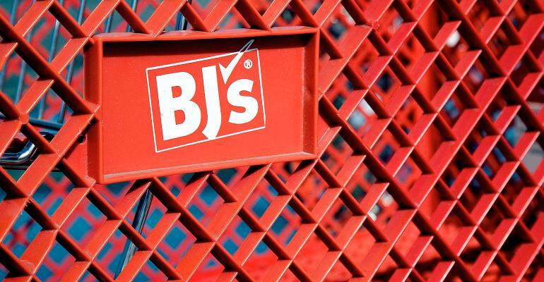 BJsCart.jpg