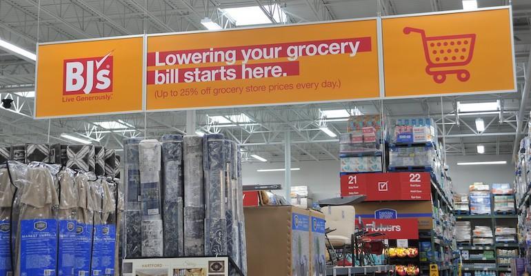 BJs_Wholesale_Club-grocery_savings_sign.jpg