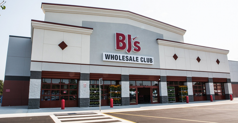 Image result for bj's