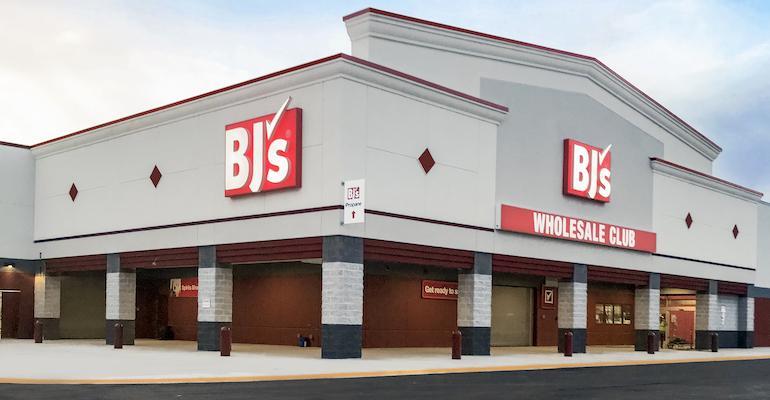 BJs_warehouse_club_exterior-May_2021.jpg