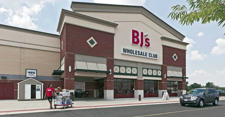 BJs_warehouse_club_storefront.png