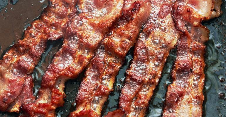 BaconFrying(T).jpg
