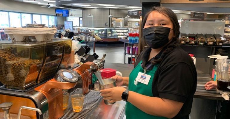 Bashas Katinka Sloan_Starbucks Manager 2.jpg