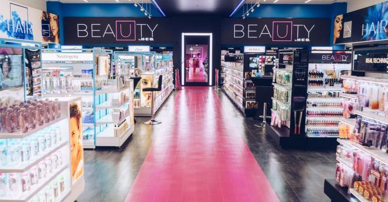Beauty by HEB boutique_San Antonio - Copy.jpg