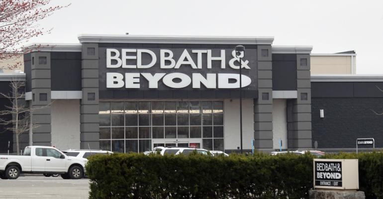 Bed Bath & Beyond-GettyImages-1213722700.jpg