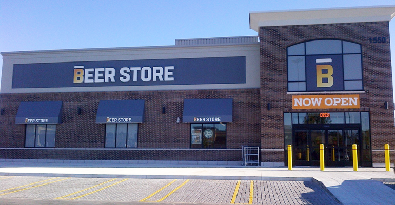Beer_Store_exterior.png