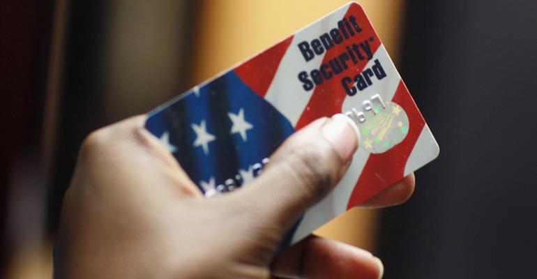 BenefitSecurityCard.jpg