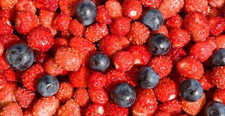 Berries-mixed_.jpg
