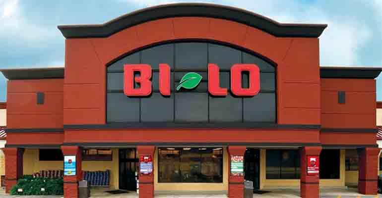 Bi-Lo_Shipt.jpg