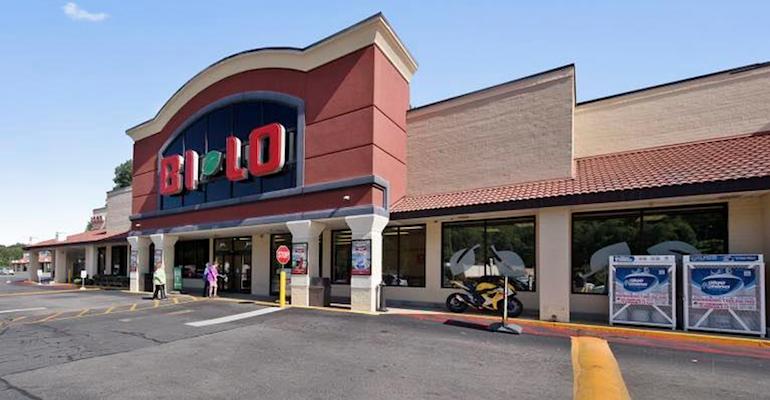 Bi-Lo_store_exterior-SEG.png