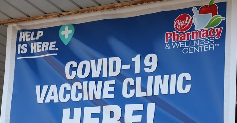 Big Y Foods-COVID vaccine clinic banner.jpg
