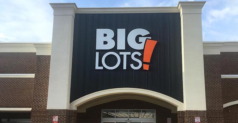 Big_Lots_storefront.jpg