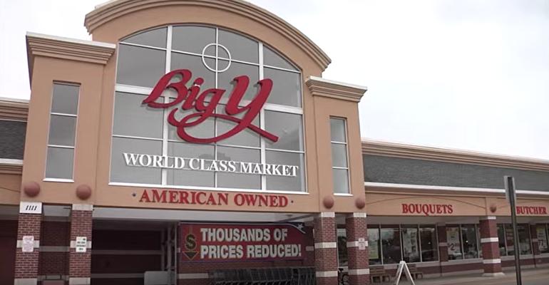 Big_Y_Foods_supermarket-Walpole_MA.png