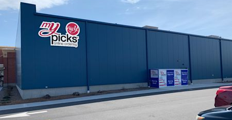 Big_Y_myPicks_MFC-Chicopee_MA_store.png