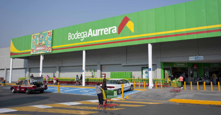 Bodega_Aurrera_Walmart_de_Mexico.png