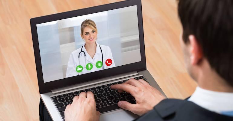 Bonum_Health-telemedicine_service-SpartanNash.jpg