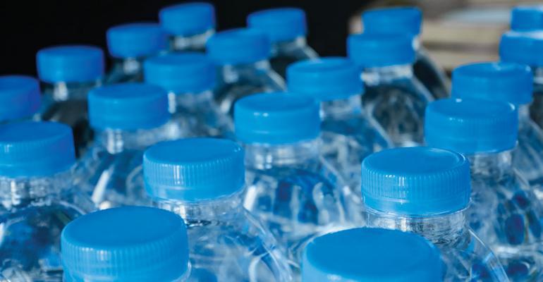 Bottled-water(T).jpg