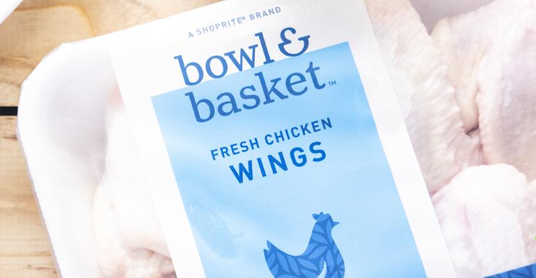 Bowl_&_Basket_Chicken_Wings_closeup.jpg