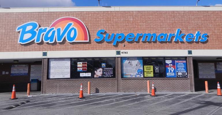 Bravo_storefront_Florida.png