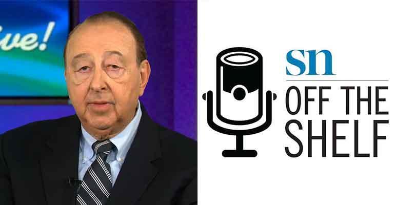 Brian_Sharoff-PLMA-president.jpg