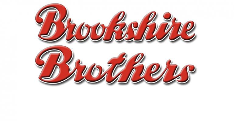 Brookshire Brothers logo promo