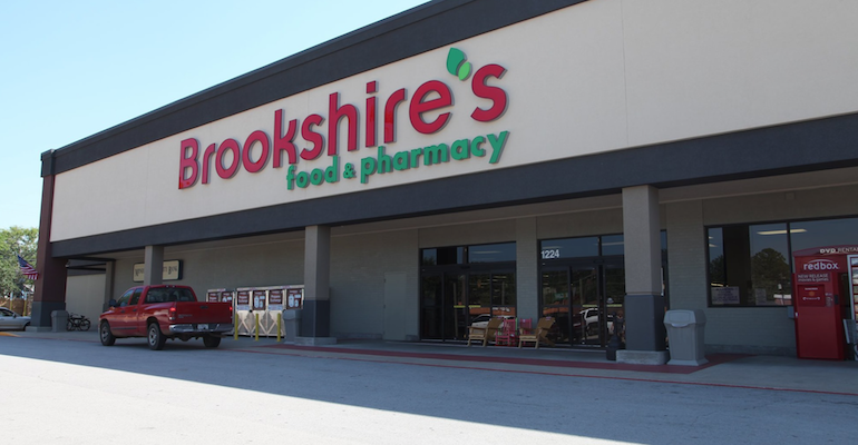 Brookshires_Food_&_Pharmacy_storefront.png