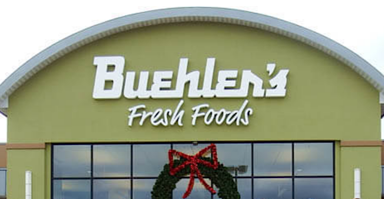 Buehlers_Fresh_Foods-store_banner-closeup.png