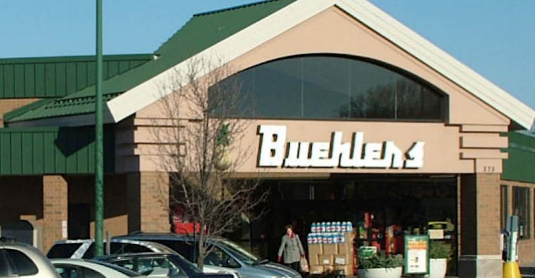 Buehlers_Fresh_Foods_supermarket.png