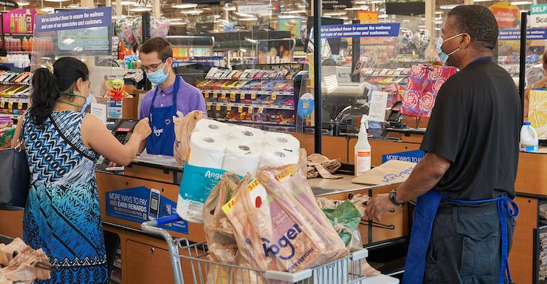 COVID_pandemic_grocery_shoppers-Kroger.jpg