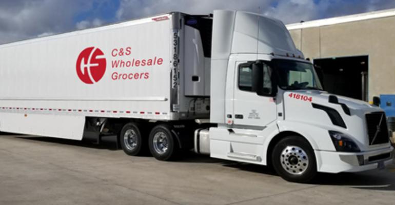 CS_Wholesale_Grocers_truck.png