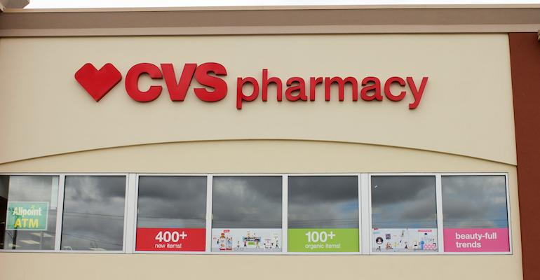 CVS Pharmacy store-banner.jpg